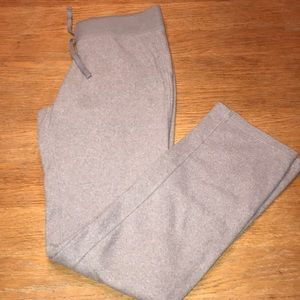 Old Navy Bottoms - Old Navy Fleece Pants